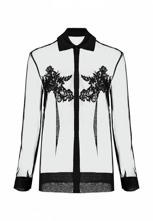 Блуза AK Kondakova by Anastasia Kondakova atis ak 210