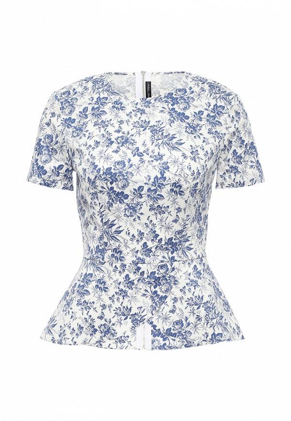 Блуза Isabel Garcia Isabel Garcia MP002XW0E2R7 isabel garcia жакет