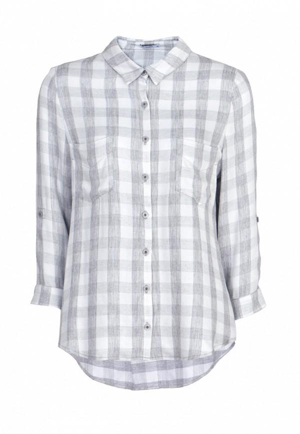 Рубашка Emka Emka MP002XW0E2Y8 рубашка emka emka mp002xw0e2y8