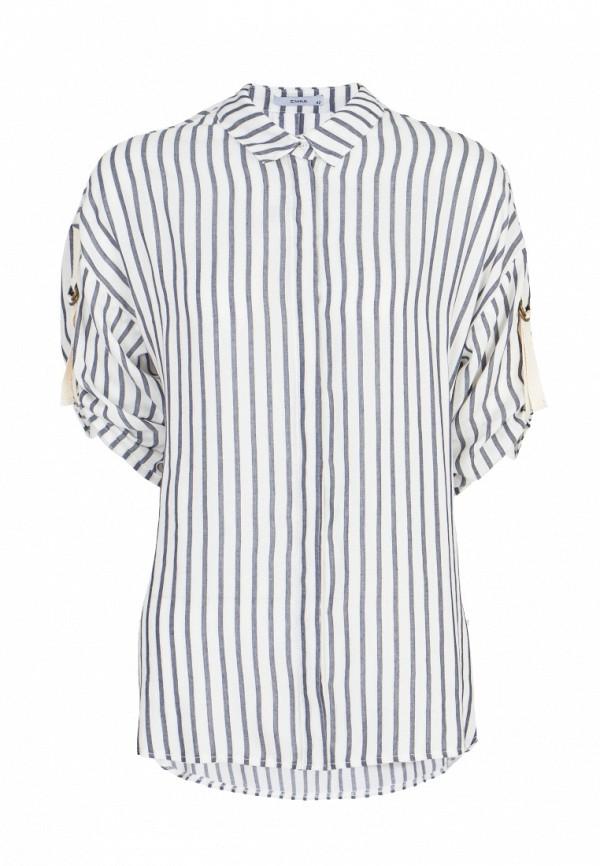 Рубашка Emka Emka MP002XW0E30R рубашка emka emka mp002xw0e2y8
