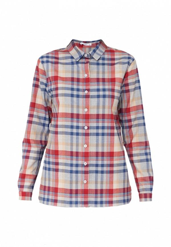 Рубашка Emka Emka MP002XW0E319 рубашка emka emka mp002xw0e2y8