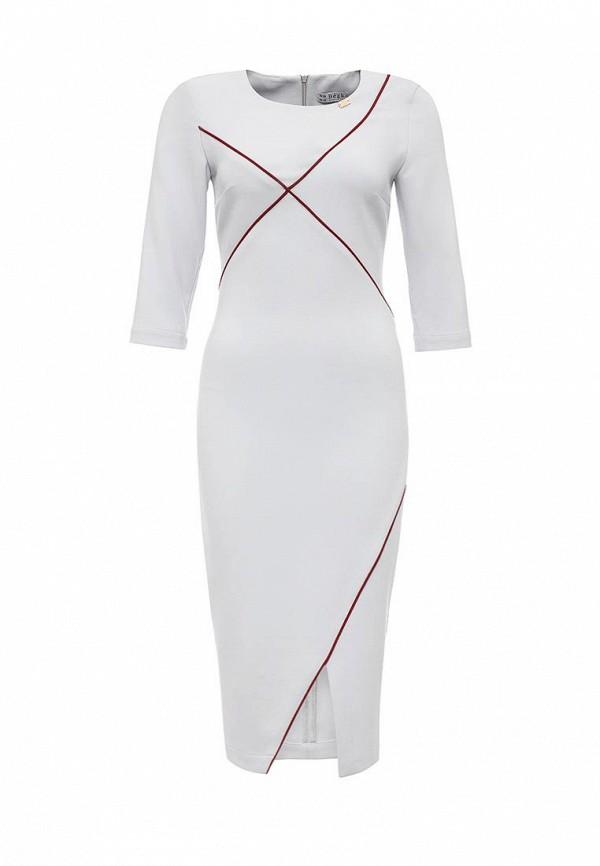 цена  Платье Bezko Bezko MP002XW0E31Y  онлайн в 2017 году