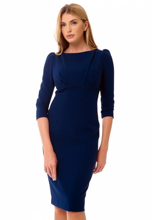 Платье Genevie Genevie MP002XW0E5W5