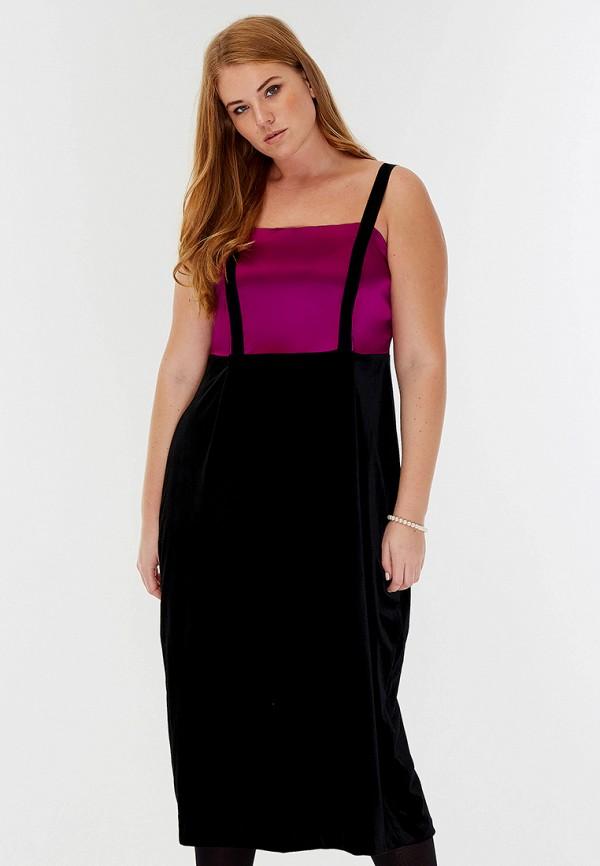 Платье W&B W&B MP002XW0E5W9