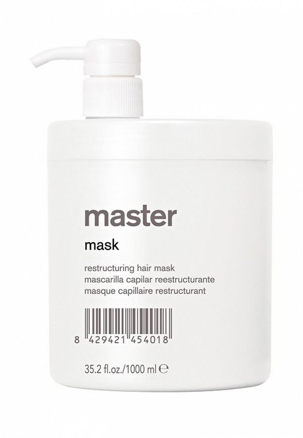 Маска для волос Lakme Lakme MP002XW0E5YD lakme