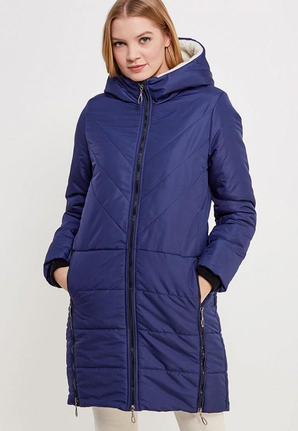 Куртка утепленная Rosso Style Rosso Style MP002XW0E66G rosso style платье rosso style 7877 1 синий белый голубой