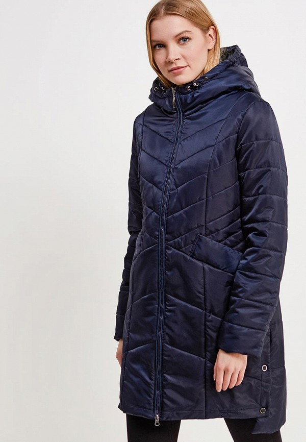 Куртка утепленная Rosso Style Rosso Style MP002XW0E66I rosso style платье rosso style 7936 1 синий белый