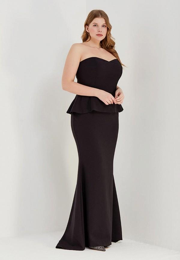 Платье Mazal Mazal MP002XW0E67N