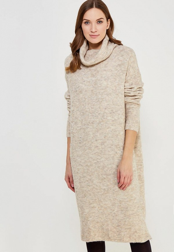 Платье Mazal Mazal MP002XW0E690