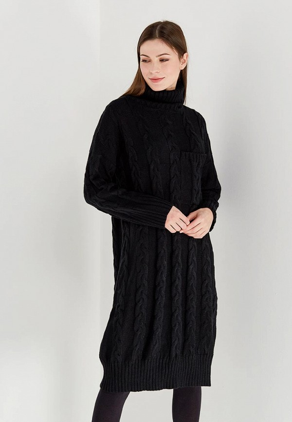 Платье Mazal Mazal MP002XW0E69W