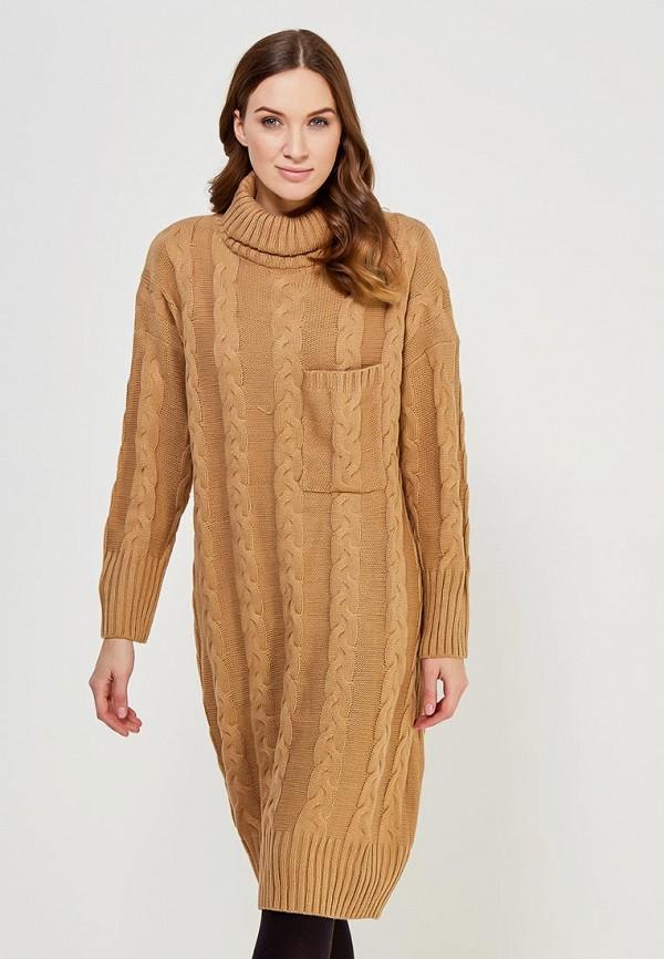 Платье Mazal Mazal MP002XW0E69X