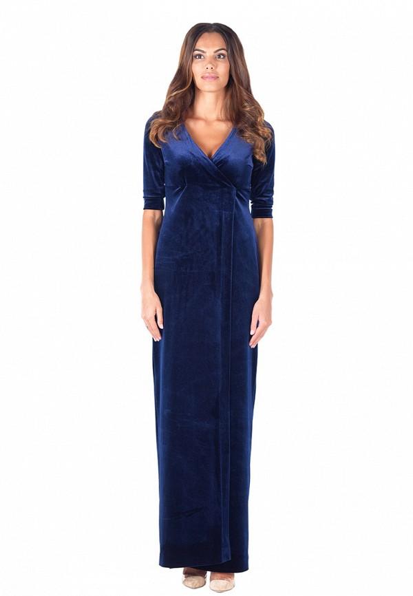 Платье Madlen Madlen MP002XW0E6E1 платье madlen madlen mp002xw0tmo4