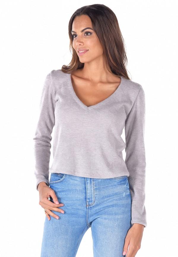 Пуловер Madlen Madlen MP002XW0E6E2 платье madlen madlen mp002xw0tmo4