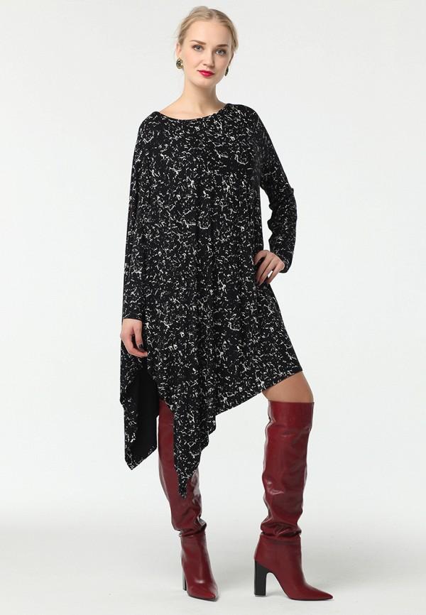 Платье Kata Binska Kata Binska MP002XW0E6G3