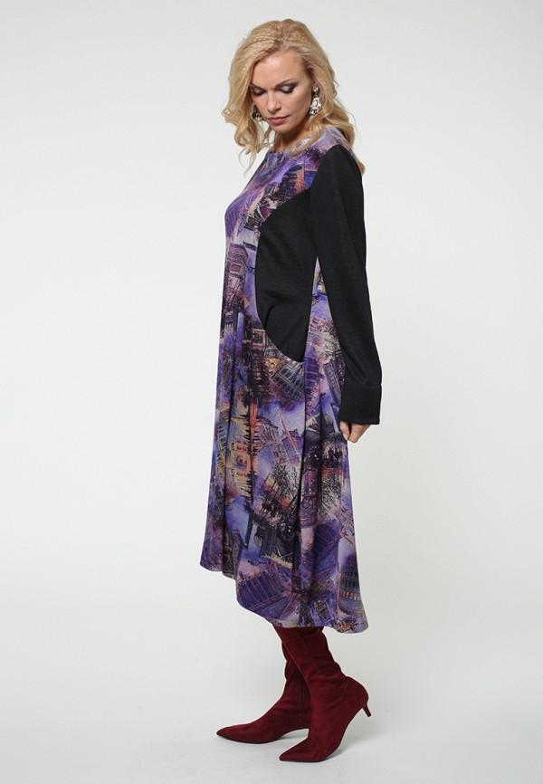 Платье Kata Binska Kata Binska MP002XW0E6G9