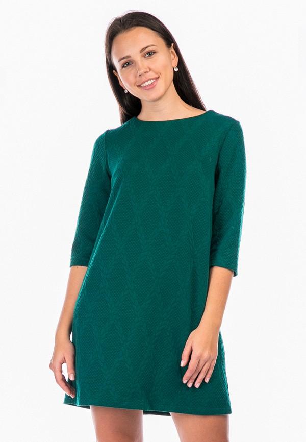 Платье Mankato Mankato MP002XW0E6HX mankato w16012399344