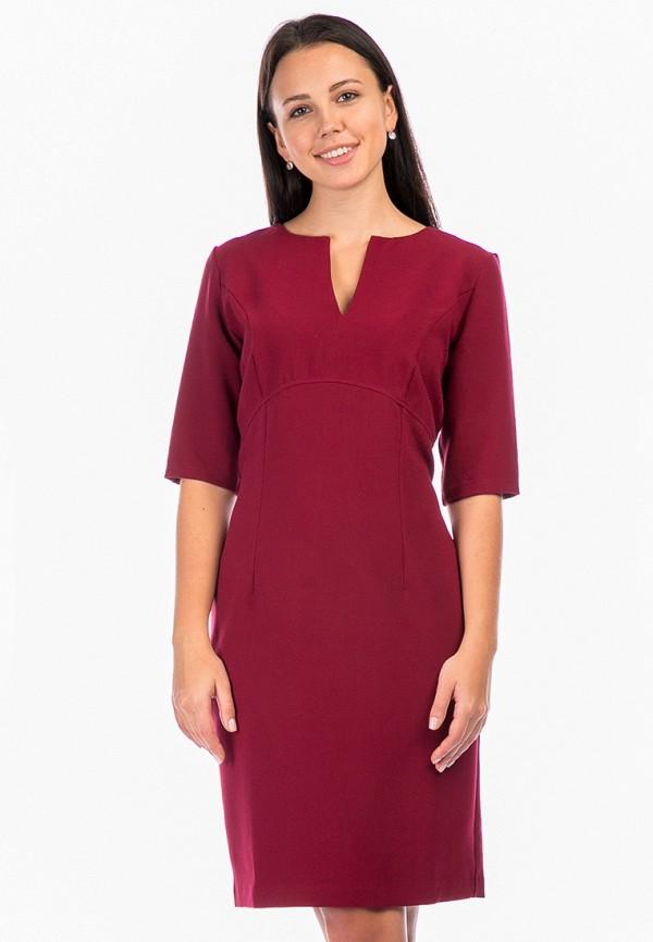 Платье Mankato Mankato MP002XW0E6I6