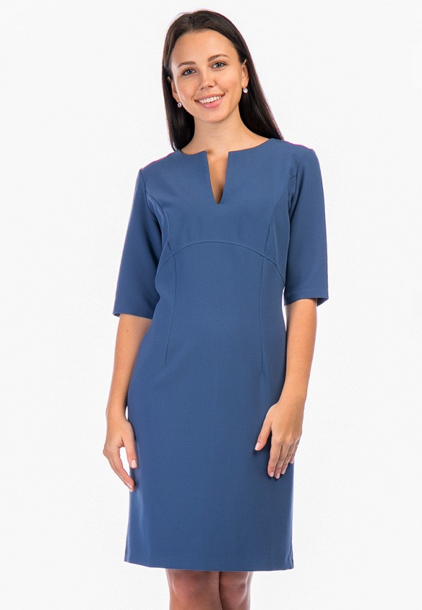 Платье Mankato Mankato MP002XW0E6I7 mankato w16012399344