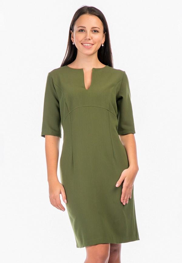 Платье Mankato Mankato MP002XW0E6I8 mankato w16012399344