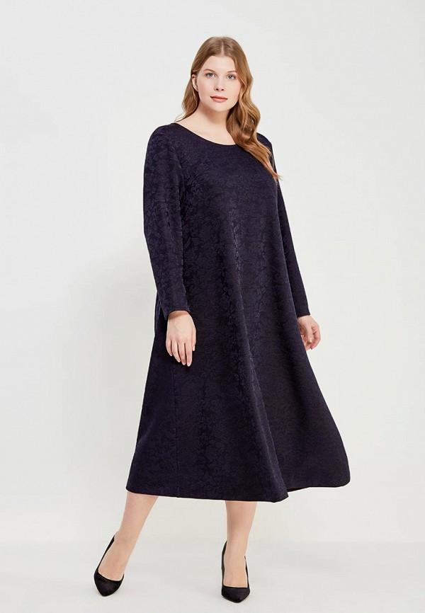 Платье Авантюра Plus Size Fashion Авантюра Plus Size Fashion MP002XW0E6MP платье goddiva size plus goddiva size plus go015ewmpl70