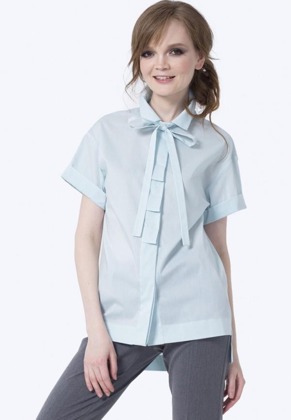 Блуза JN JN MP002XW0E6MT жилет jn jn mp002xw1f7ty
