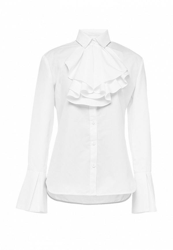 Блуза Soeasy Soeasy MP002XW0E9N7