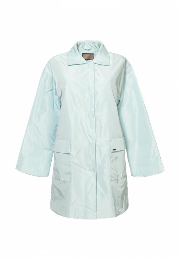 Куртка Московская меховая компания Московская меховая компания MP002XW0E9YI куртка московская меховая компания московская меховая компания mp002xm051uc