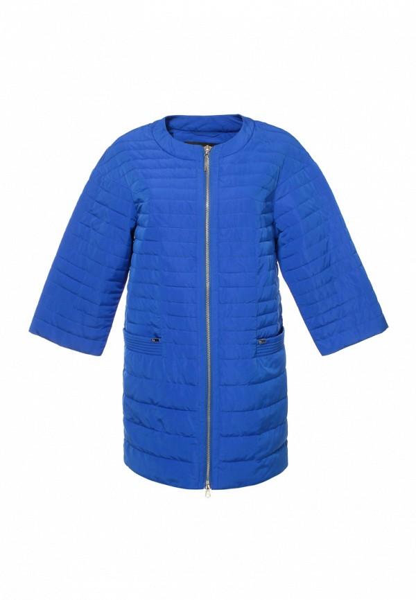 Куртка Московская меховая компания Московская меховая компания MP002XW0EA6C куртка московская меховая компания московская меховая компания mp002xm051uc