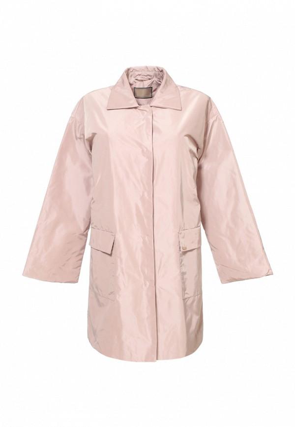 Куртка Московская меховая компания Московская меховая компания MP002XW0EA7S куртка московская меховая компания московская меховая компания mp002xm051uc