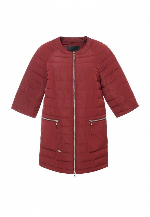 Куртка Московская меховая компания Московская меховая компания MP002XW0EA84 куртка московская меховая компания московская меховая компания mp002xm051uc
