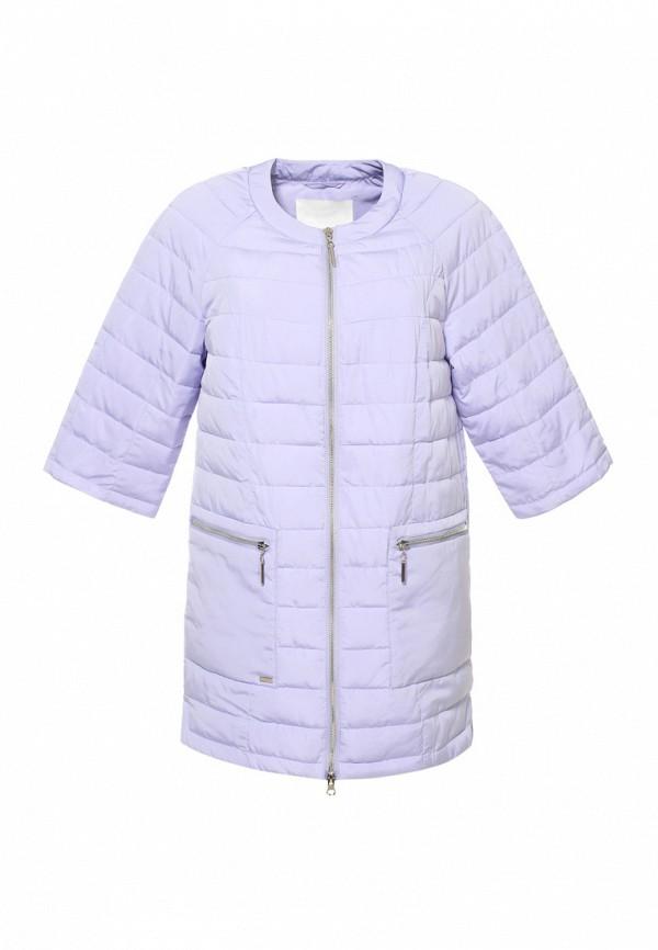Куртка Московская меховая компания Московская меховая компания MP002XW0EA8C куртка московская меховая компания московская меховая компания mp002xm051uc