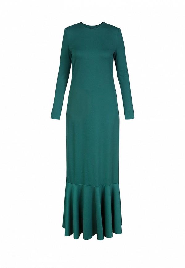 Платье Bella Kareema Bella Kareema MP002XW0EJY2