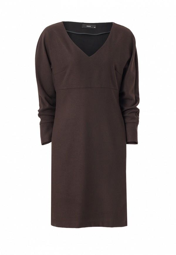 Платье Emka Emka MP002XW0ESDO платье emka emka em013ewriv56