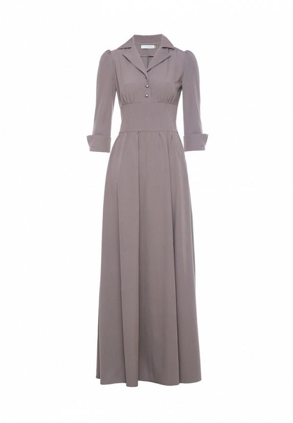 Платье Olivegrey Olivegrey MP002XW0EVZF платье olivegrey olivegrey mp002xw1gfrr