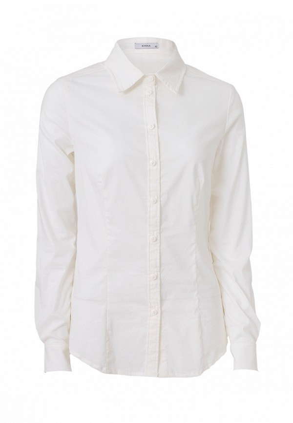 Рубашка Emka Emka MP002XW0EX9R рубашка emka emka mp002xw0e2y8
