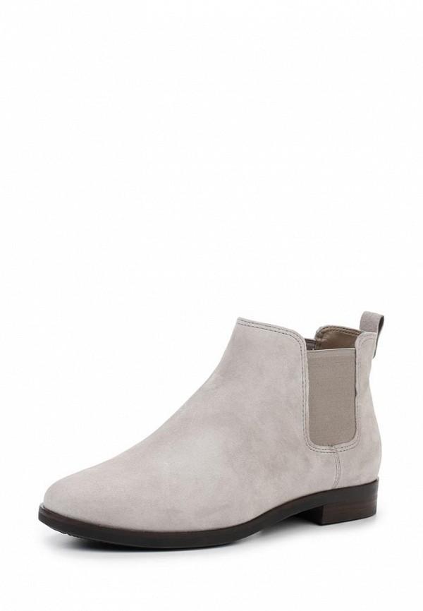 Ботинки AARHUS Ecco Ecco MP002XW0F0KJ демисезонные ботинки ecco 660624 14 01001