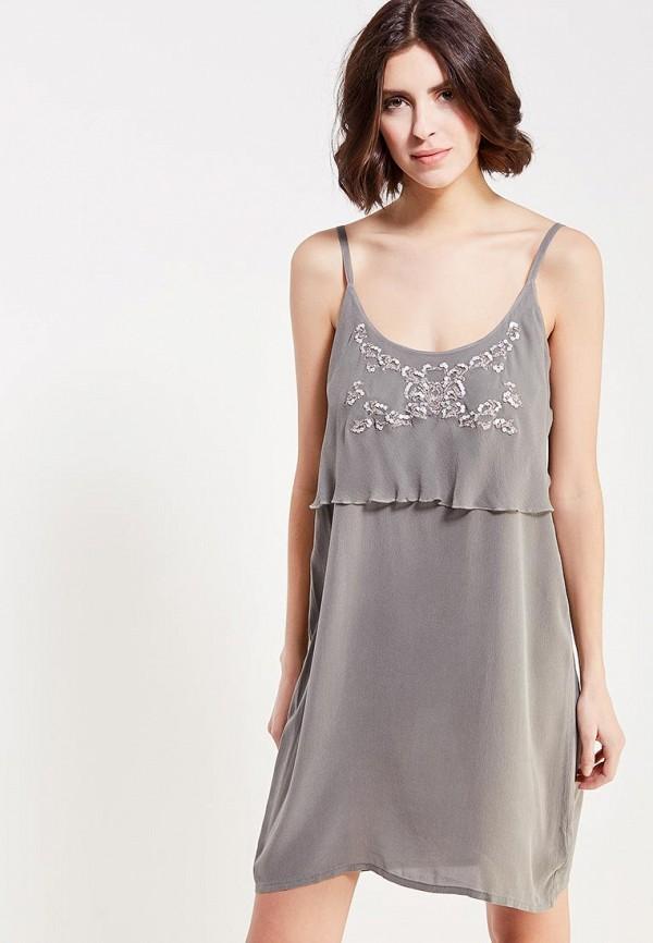 Платье Sack's Sack's MP002XW0F0OL oulin ol 357 f