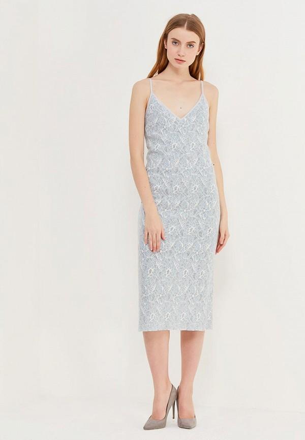Платье Soeasy Soeasy MP002XW0F4IS платье soeasy soeasy mp002xw13loe