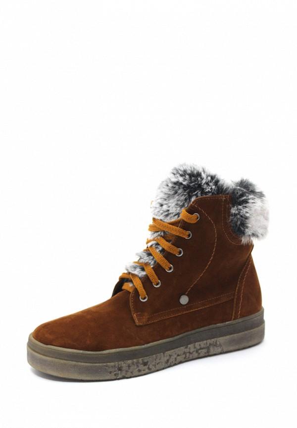Ботинки Belletta