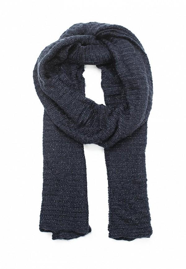 Шарф Colin's Colin's MP002XW0F4LT шарф f frantelli шарф
