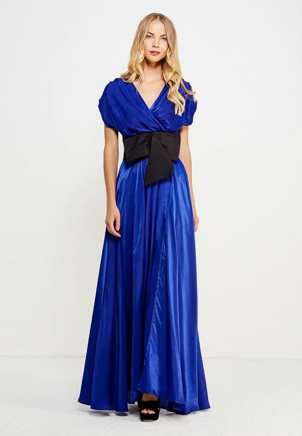 Платье Mazal Mazal MP002XW0F4OL oulin ol 357 f