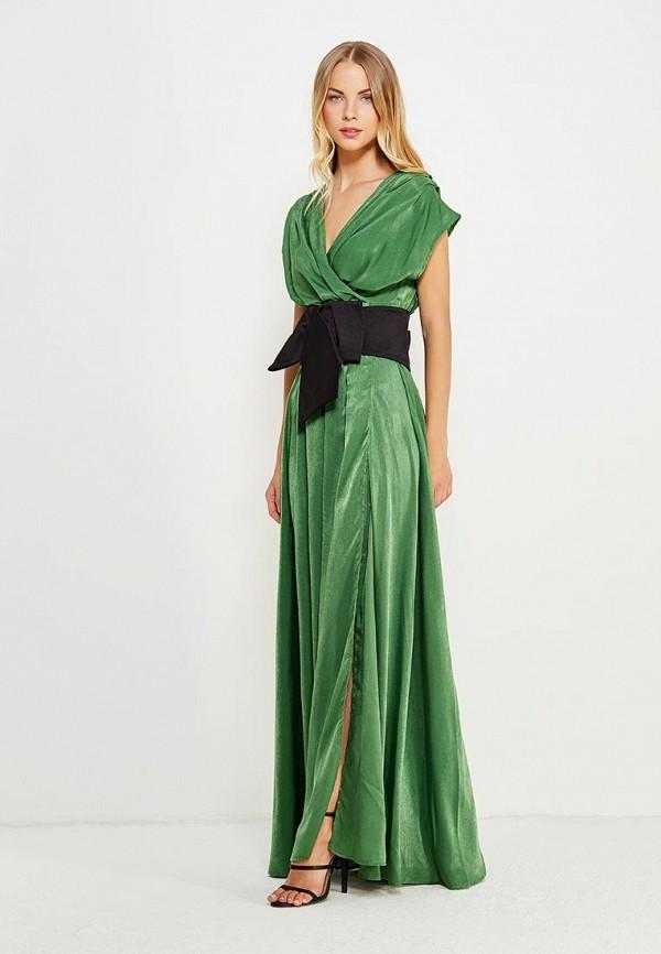 Фото Платье Mazal. Купить с доставкой
