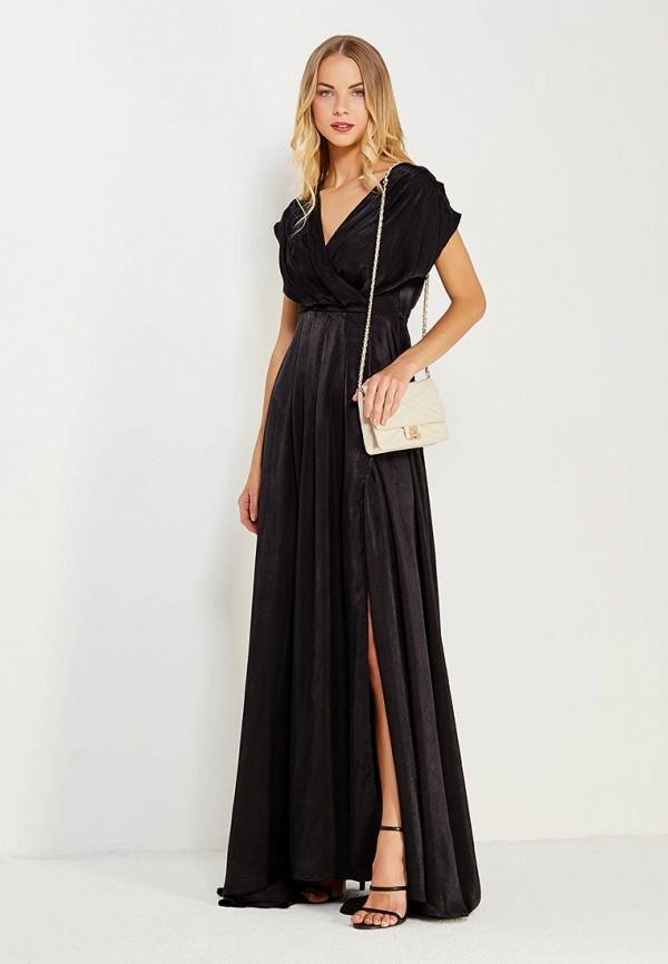 Платье Mazal Mazal MP002XW0F4ON