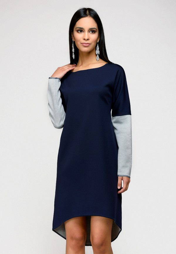 Платье 1001dress 1001dress MP002XW0F4P1