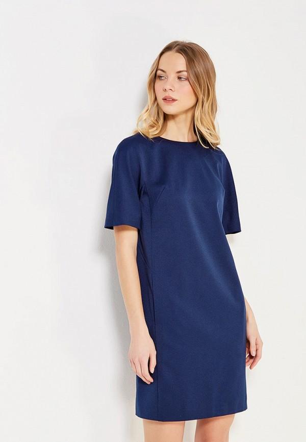 Платье Chapurin Chapurin MP002XW0F4TQ шорты chapurin шорты