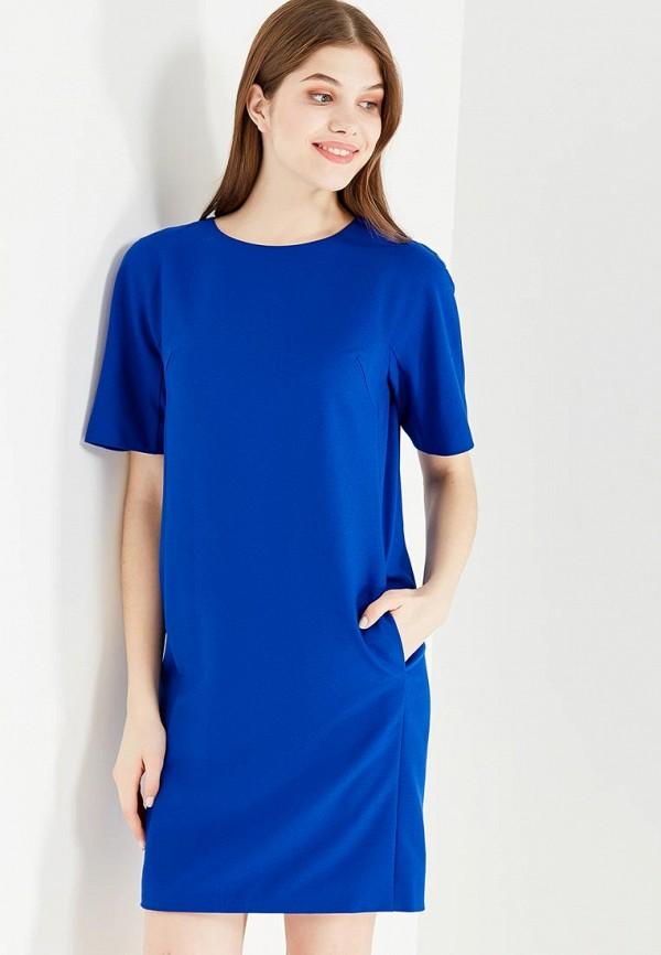 Платье Chapurin Chapurin MP002XW0F4TR шорты chapurin шорты
