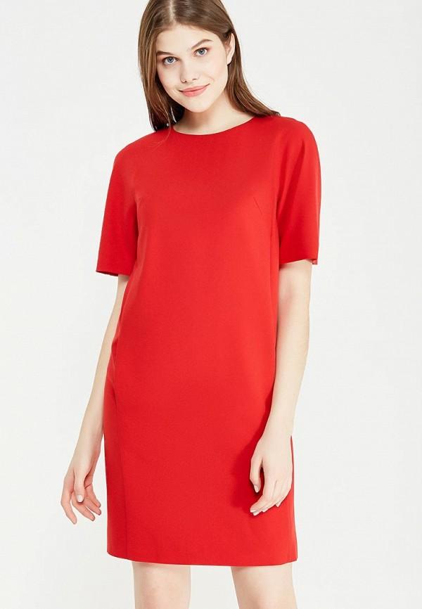 Платье Chapurin Chapurin MP002XW0F4TS шорты chapurin шорты