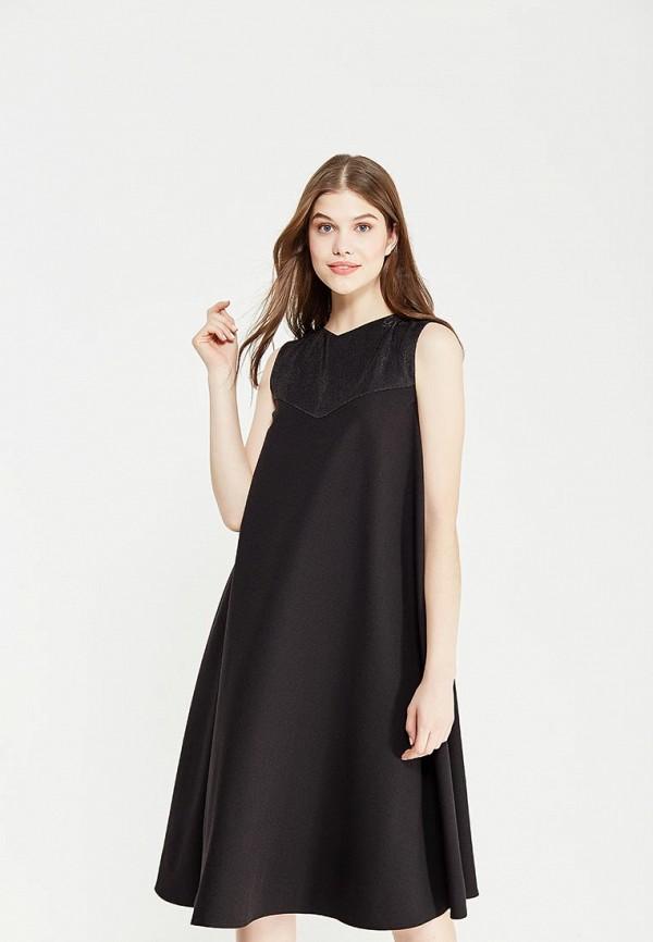 Платье Chapurin Chapurin MP002XW0F4TW шорты chapurin шорты