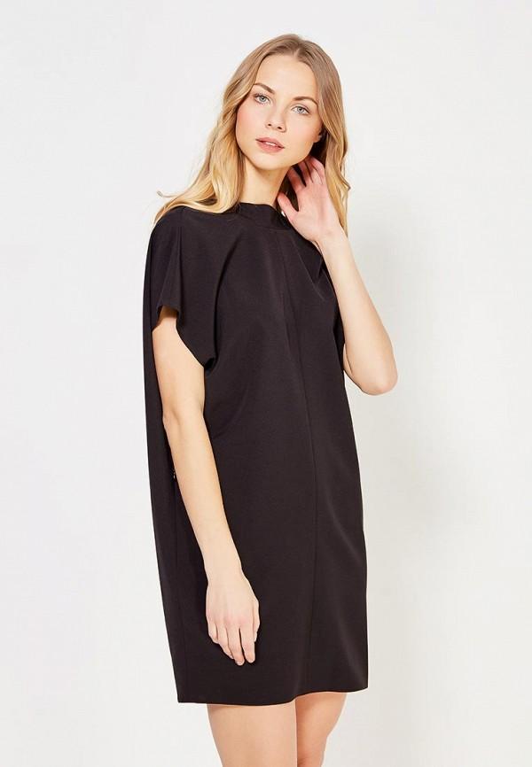 где купить Платье Chapurin Chapurin MP002XW0F4TX по лучшей цене