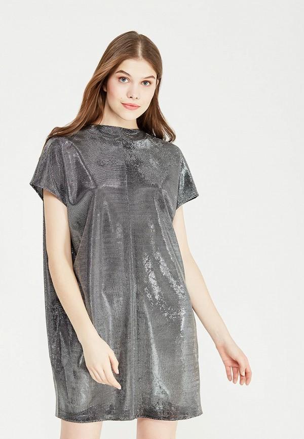 Платье Chapurin Chapurin MP002XW0F4TY платье chapurin chapurin mp002xw0f4ty
